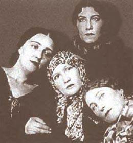 http://www.marie-olshansky.ru/smo/oxana_files/sister.jpg